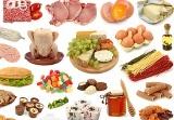 Como bajar barriga con alimentos que metabolizan la grasa abdominal