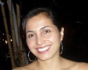 Liliana Foto