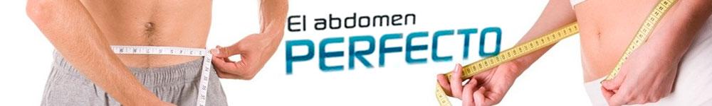cabezote-abdomen